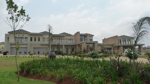 House Shingarate