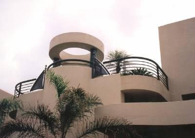 House van Dyk